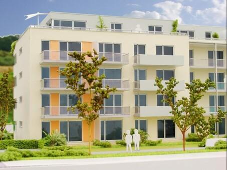 Reinhart-Immobilien-Wilhelm-Dahl-Strasse